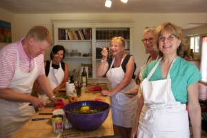 Cooking-class-in-Aix