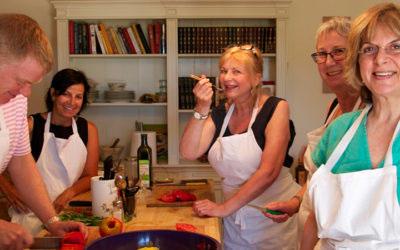 Provence Gourmet sur Tripadvisor
