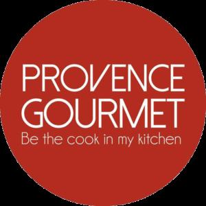 provence-gourmet-logo