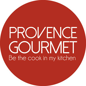 Legal Notice Provence Gourmet