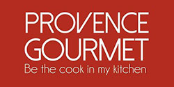Provence Gourmet