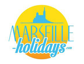 Provence Gourmet partners - Marseille holidays