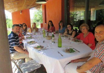 Provence Gourmet - Entreprise