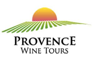 http://www.provencewinetours.com/