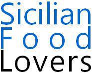 Partenaires Provence Gourmet